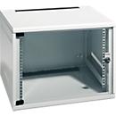 NT-Box® von SCHÄFER, 6 HE, 400 mm tief