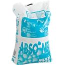 Ölbindemittel ABSO`NET MULTISORB, 20 kg