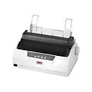 OKI Microline 1120eco - Drucker - monochrom - Punktmatrix