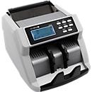 OLYMPIA Banknotenprüf- und Zählmaschine NC-560