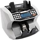 OLYMPIA Banknotenprüf- und Zählmaschine NC-590