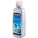 Ontkalker express durgol®, 500 ml