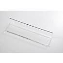 Opbergbak Legamaster 7-126800, voor glasboards, plexiglas