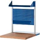 Opbouwsysteem, voor werkbankbreedte 750 mm
