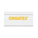 ORGATEX Magnet-Einsteckschilder Standard, 67 x 100 mm, 100 Stück