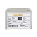 Orgatex Magnettaschen Typ Multi, m. Magneten, A5 quer, 10 St.