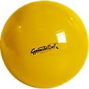 Originele Pezzi® fitnessbal, zitstoel, ø 42 cm, geel