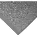 Orthomat® werkplekmat Anti-Fatigue, grijs, 600 x 900 mm