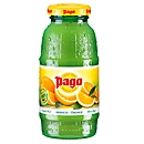 Pago Orange 100% EW 0,2L