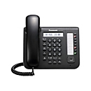 Panasonic KX-DT521 - Digitaltelefon