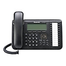 Panasonic KX-DT546 - Digitaltelefon