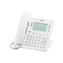 Panasonic KX-NT630NE - VoIP-Telefon