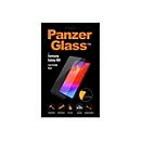 PanzerGlass Case Friendly - Bildschirmschutz