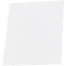 Papiereinlagen für Türschild Sydney, 148 x 167, 10 Blatt