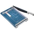 Papiersnijder DAHLE 533