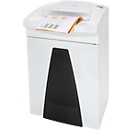 Papierversnipperaar HSM® SECURIO B26C, particle-cut 4,5 x 30