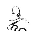 Poly Entera HW111N - Headset