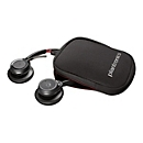 Poly - Plantronics Voyager Focus UC B825 - Headset - UC Standardversion