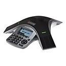 Poly SoundStation IP 5000 - VoIP-Konferenztelefon