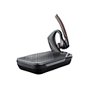 Poly Voyager 5200 UC - Headset