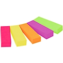 Post-it Haftstreifen 670-5