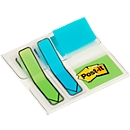 Post-it® indexpijlen 680-684A