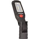 Power-LED-Werkstattlampe PJ-AL 250, Lichtleistung 250 Lumen, schlagfest