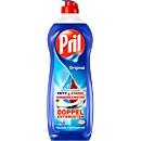 Pril handafwas lotion Original, zeer groot vetoplossend vermogen, inhoud 750 ml