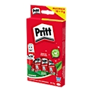 PRITT Klebestift, 10 x 11 g