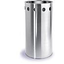 Prullenbak/parapluhouder, ø 210 x H 385 mm