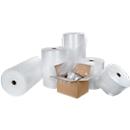 Qbubble® Luftpolsterfolie, 2-lagig, B 1200 mm x L 50 m, 1 Rolle