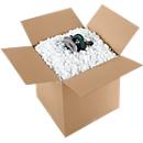 Qfill®-Verpackungschips, 213 Liter