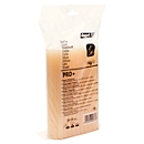 Rapid 12 mm PRO-T Klebesticks, 12 x 190 mm, transparent, 1 kg