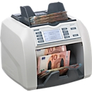 ratiotec® Banknoten-Zählmaschine rapidcount T 275