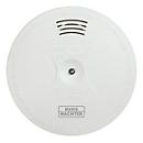 Rauchmelder B-PROT-SMOKE-2050, 85 dB, 200 m Reichweite