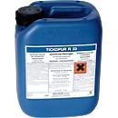Reinigingsconcentraat TICKOPUR R 33, 5 liter