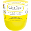 Reinigingsmassa Cyber Clean Home & Office, beker New Cap, 160 g