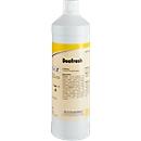 Reinigingsmiddel frisse geur Deofresh, 6 x 1L-fles