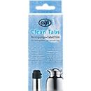Reinigingstabletten Clean Tabs voor thermoskannen, doosje van 20 stuks