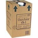 Reinigingsvloeistof OzzyJuice® SW3