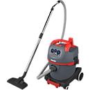 Reinigungssauger NSG uClean LD-1420 HMT