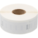 Rücksende-Etiketten AVERY®, komp. m. Dymo® LabelWriter™/Seiko Smart Label Printer®, permanent, 2x260 St.