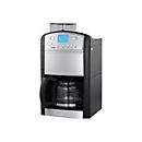 Russell Hobbs Platinum Collection Grind & Brew 14899 - Kaffeemaschine