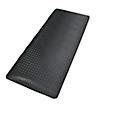 Safety Deckplate, schwarz, lfm. x B 600 mm