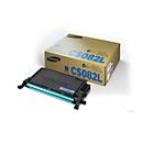 SAMSUNG CLT-C5082L/ELS Tonerkassette cyan