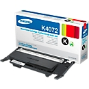 SAMSUNG CLT-K4072S Tonerkassette schwarz