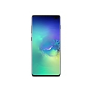 Samsung Galaxy S10+ - Prismagrün - 4G - 128 GB - TD-SCDMA / UMTS / GSM - Smartphone