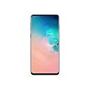 Samsung Galaxy S10 - Prismaweiß - 4G - 128 GB - TD-SCDMA / UMTS / GSM - Smartphone