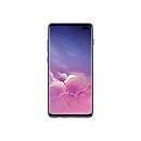 Samsung Protective Standing Cover EF-RG975 - hintere Abdeckung für Mobiltelefon
