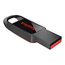 SanDisk Cruzer Spark - USB-Flash-Laufwerk - 64 GB